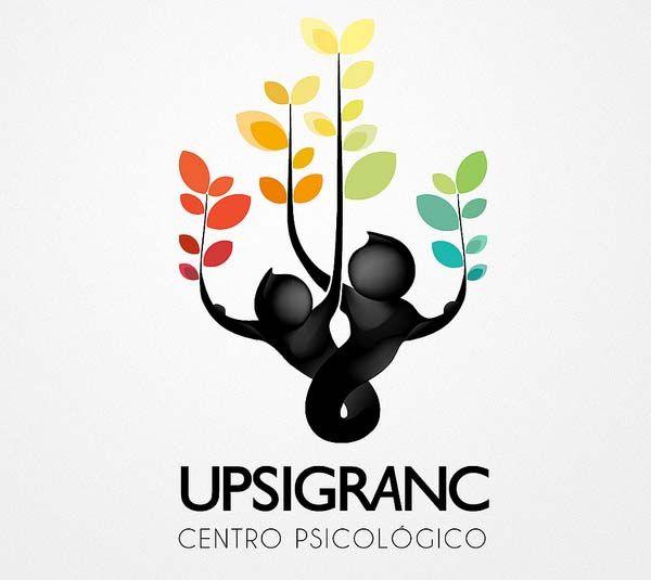 http://cosmocreativegroup.net www.facebook.com/CosmoCreativeGroup ...