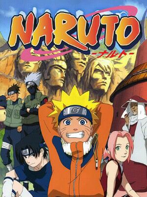 It tells the story of Naruto Uzumaki, an adolescent ninja who constantly searches for recognition and dreams to become the Hokage, the ninja in his village who is acknowledged as the leader and the strongest of all.   #anime #naruto