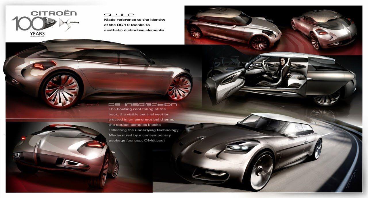 http://cochesfuturistas.com/wp-content/uploads/2011/02/Citroen-DS-2019-15.jpg