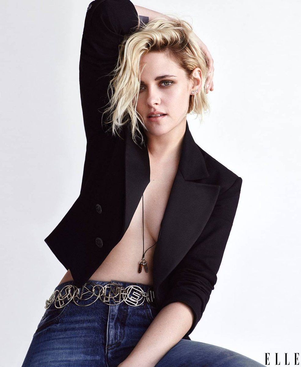 Twitter Chanel Elle naked (36 photo), Sexy, Sideboobs, Feet, bra 2019