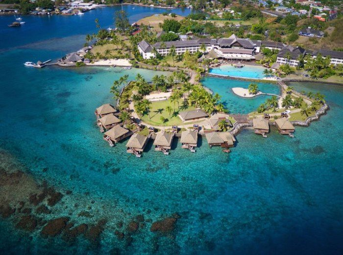 Best Things To Do In La Romana Activities And Tours