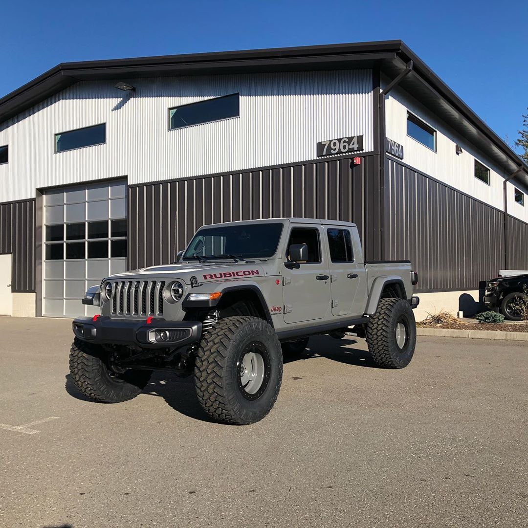 1 162 Likes 19 Comments Northridge4x4 Northridgenation On Instagram No Filter Needed When The Sun Is Shinin Jeep Gladiator New Jeep Wrangler Jeep Cars
