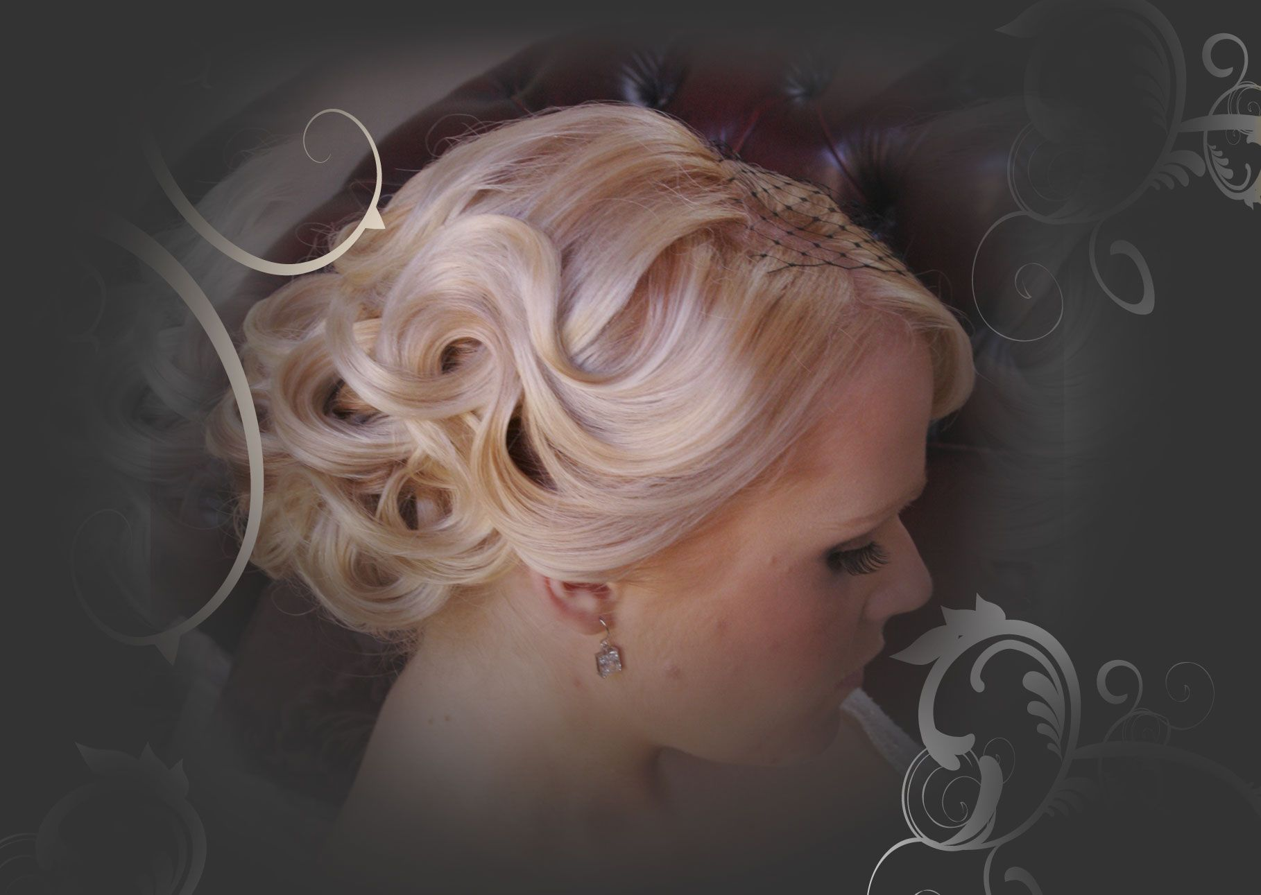 leading geelong hair stylist, hairdresser, make up artist