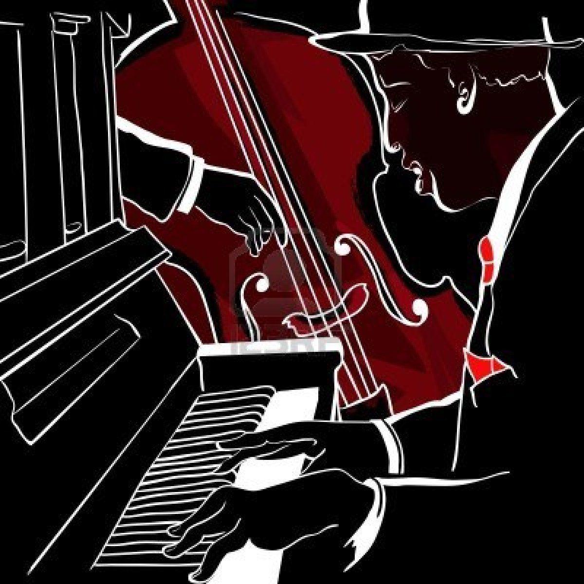 James baldwins sonnys blues