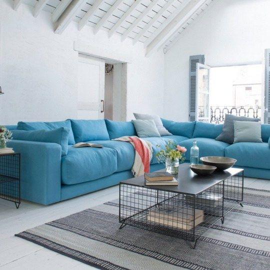 37sofas ideas living room comfy modern secrets that no