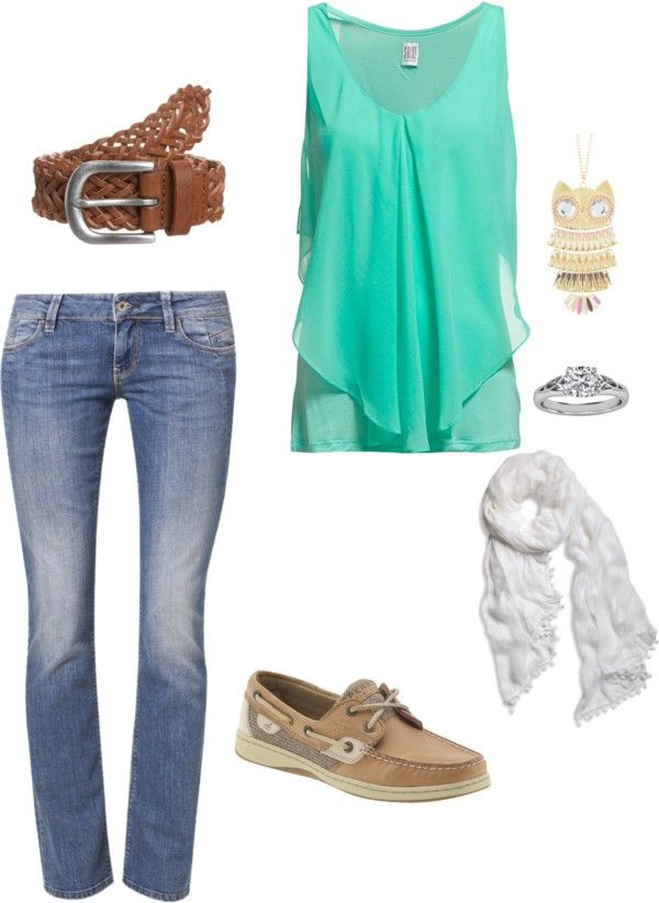 """""""dressy"""" by smmclawhorn ❤ liked on Polyvore"""