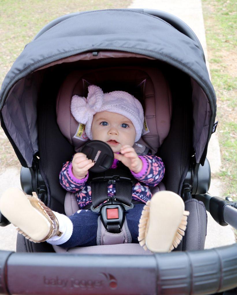 Babyjogger Oldnavy Dillards Oshkoshbgosh Startingout Babymocs Matchingsisters Sisteroutfits City Select StrollerInfant Car Seats BassinetBaby