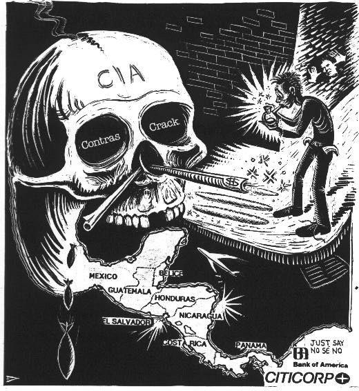 Resultado de imagem para charges contra imperialismo