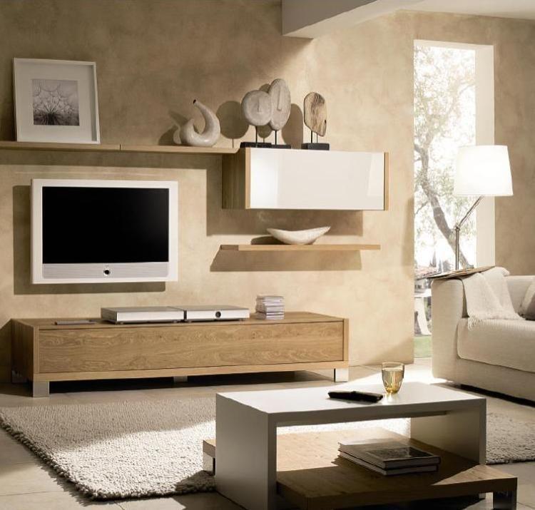 Hulsta Now Magazin Innoshop Home Decor Furniture Interior