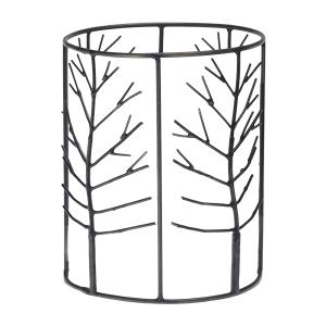 black elm scentsy warmer wrap scentsy home candle warmers and Tyvek House Wrap black elm scentsy warmer wrap