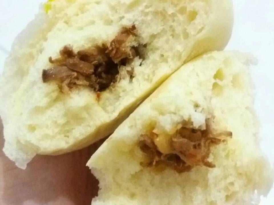 Resep Resep Bakpao Kukus Lembut Oleh Rahmawati Anggit Resep Resep Resep Makanan Makanan Dan Minuman