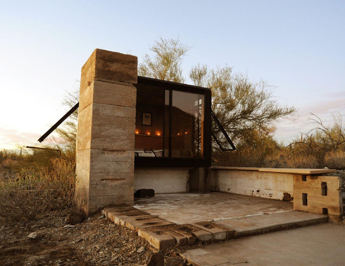 119 best arizona homes images on pinterest architecture arizona