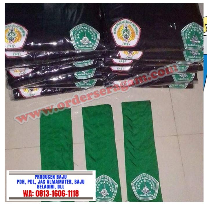 Berkualitas Wa 0813 1606 1118 Jual Baju Silat Ke Kota Cirebon Almamater Kota Bandung Kota Bogor