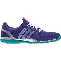 adidas gym trainers