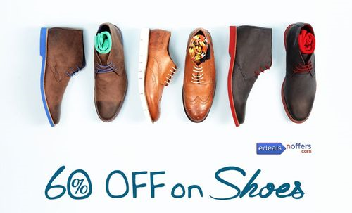 http://www.trendfolder.com/ ,  discount on shoes