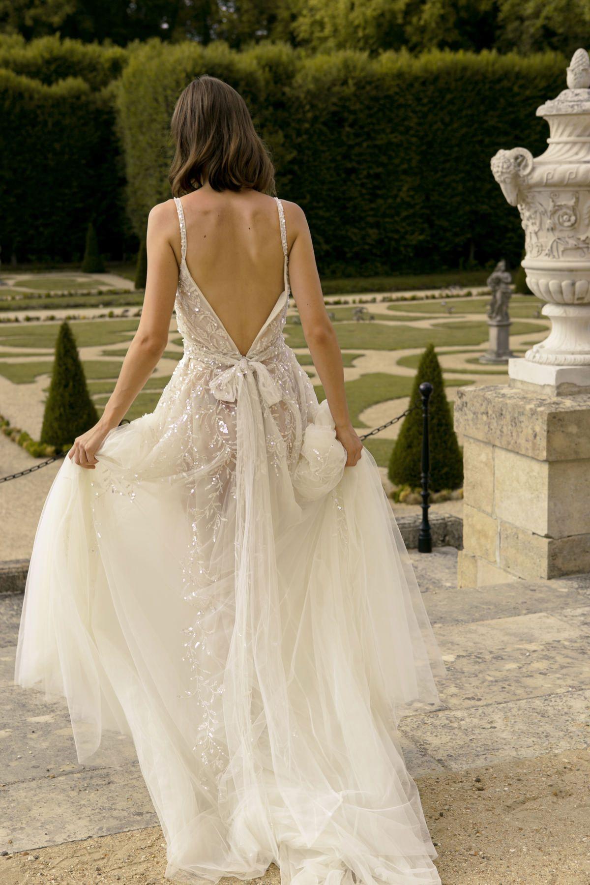 L&20;eto Bridal