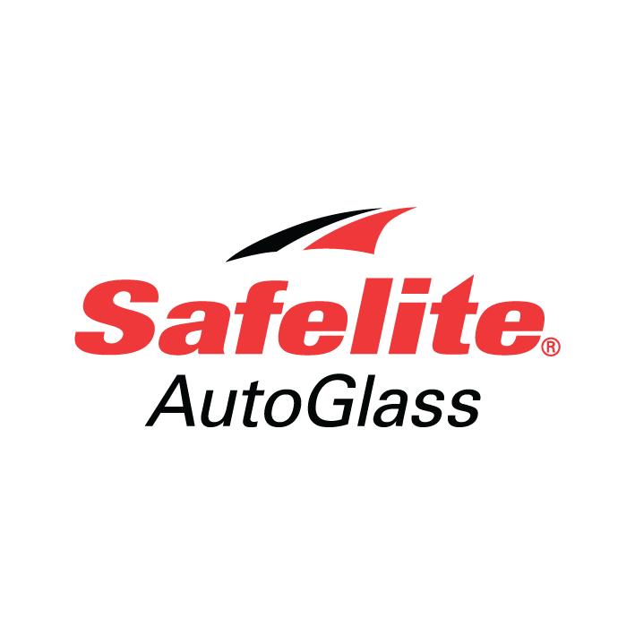 safelite coupons september 2019
