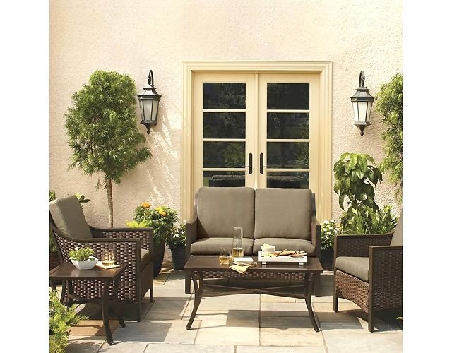 Patio Furniture Sales U0026 More At Kohlu0027s Target Home Depot | Up To 60% Off