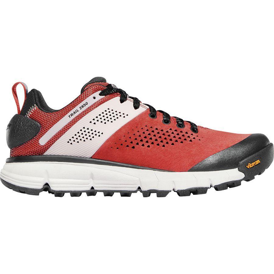 quality design 3b13d a17ec Danner Trail 2650 Hiking Shoe - Women s Hiking Shoes, Camping And Hiking, Nike  Free