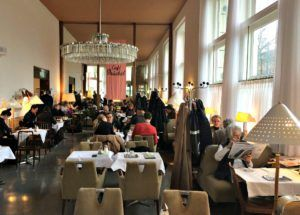 Best Vienna Coffeehouses Top 12 To Match Your Preferences House
