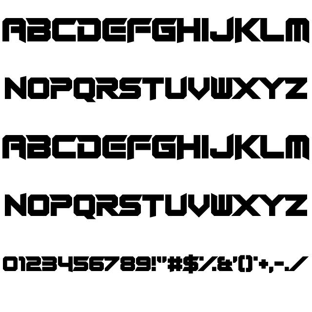 ROCKET RINDER FONT | Fonts | Fonts, Online fonts, Company logo