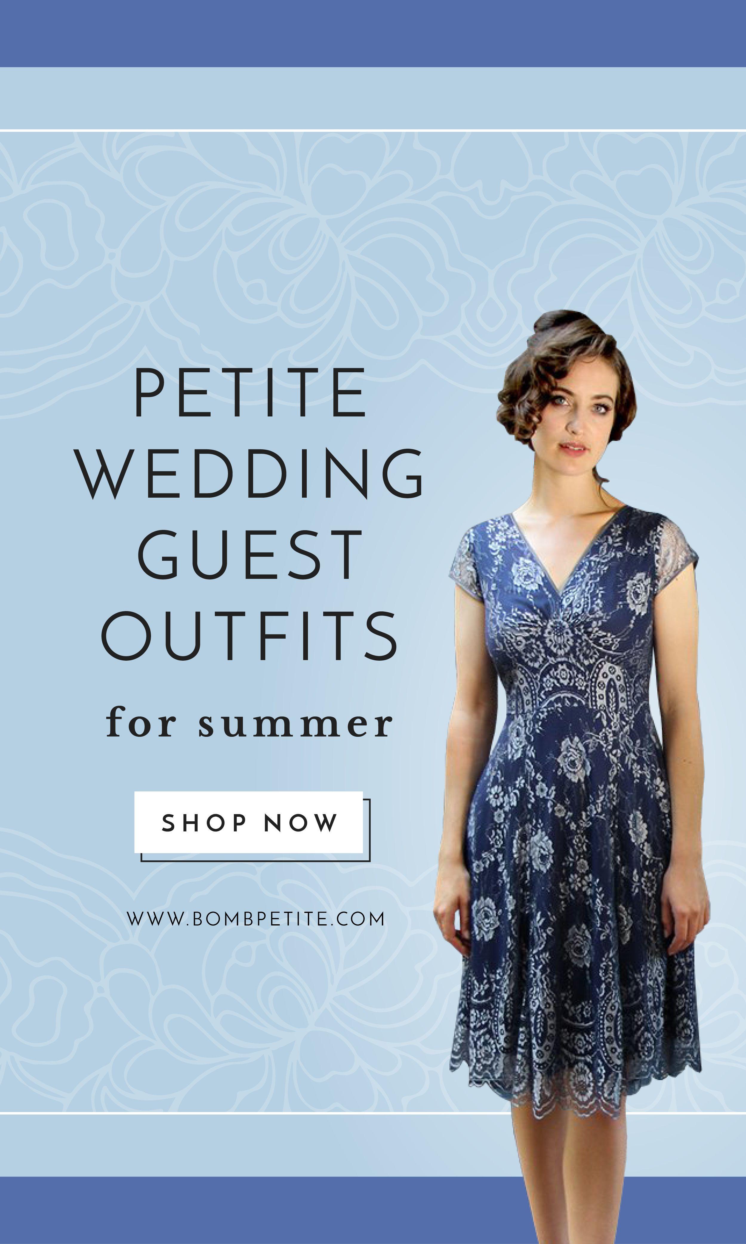 Petite Wedding Guest Dresses Bomb Petite Petite Wedding Guest Outfits Petite Wedding Guest Dresses Petite Wedding Dress [ 4167 x 2500 Pixel ]