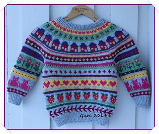 Free pattern ♥   up to 6000 FREE patterns to knit ♥: http://www.pinterest.com/DUTCHKNITTY/share-the-best-free-patterns-to-knit/