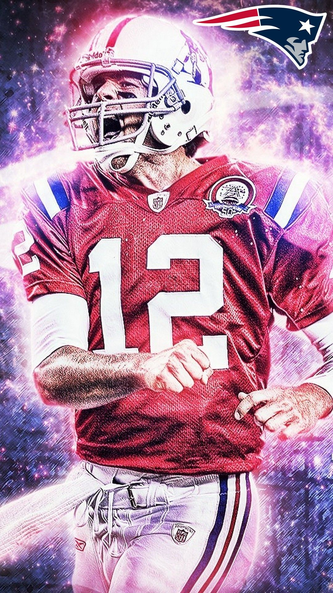 Tom Brady Goat Iphone 8 Wallpaper 2020 Nfl Football Wallpapers Tom Brady Goat Tom Brady Wallpaper Tom Brady