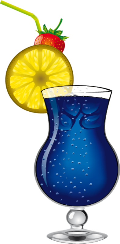 25e65185 Png 393 800 Tropical Theme Party Fruit Party Food Art