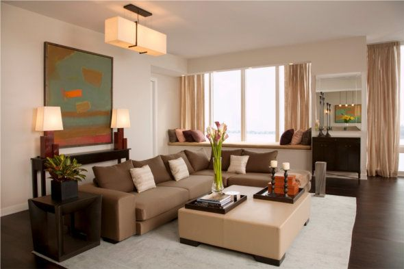 20 beautiful living room decor ideas - Living Room Decorating Tips