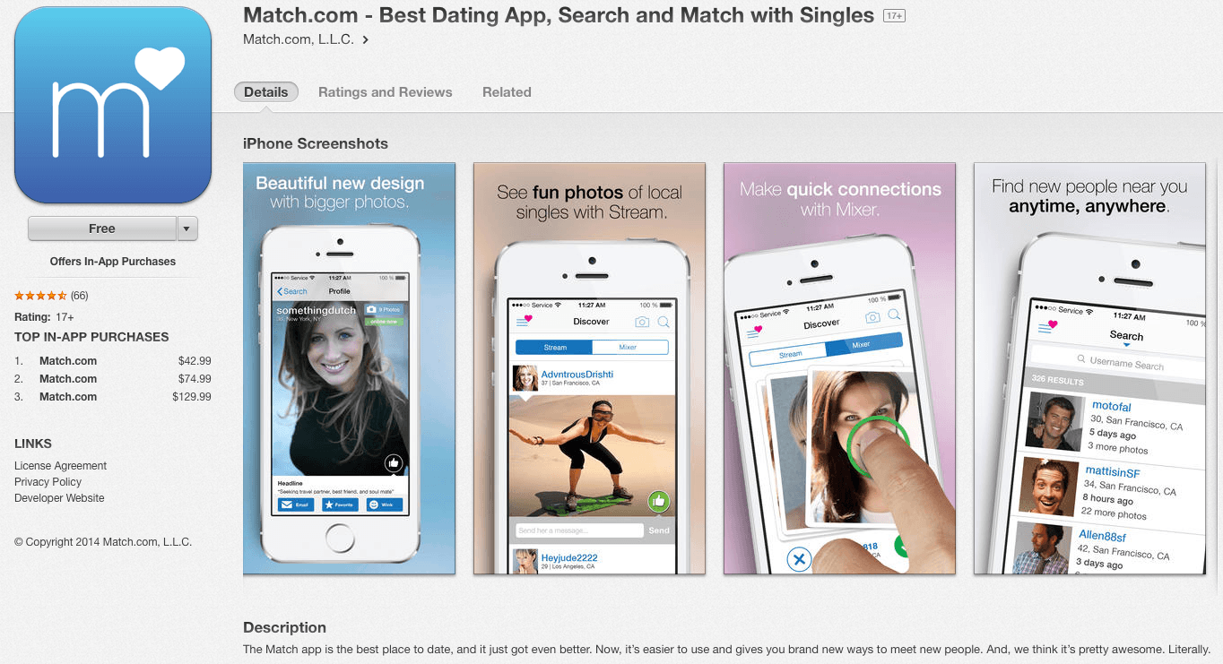 Online-dating-chat uk