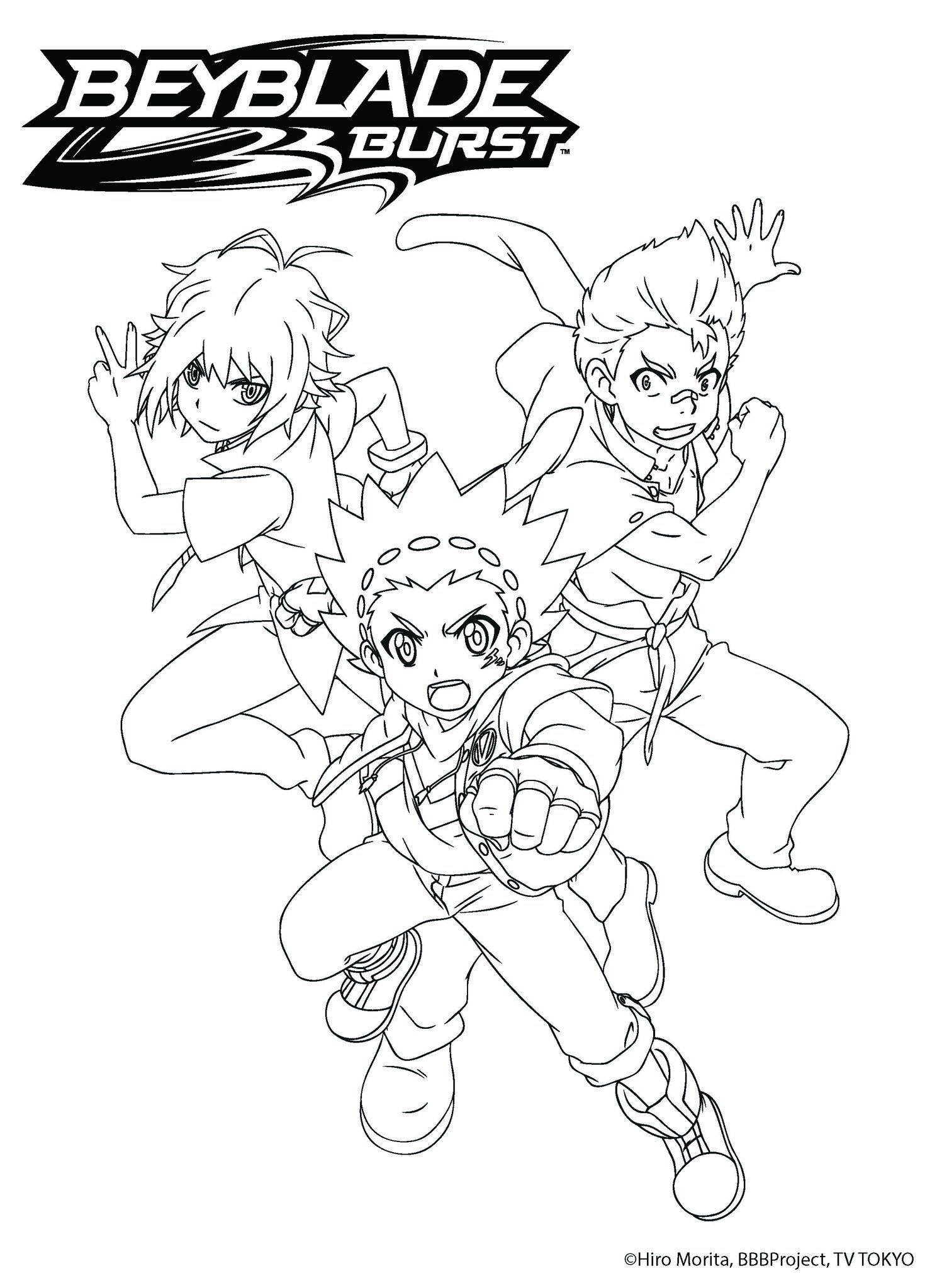 Custom Keto Diet Digforcent Com Fan Drawing Elementary Art Projects Free Anime