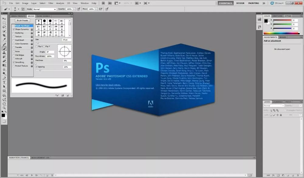 Photoshop Cs6 Photoshop Photoshop Cs5 History Design