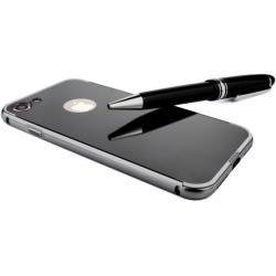 Photo of Glamour Mirror Case in Schwarz für Ihr iPhone 7/8