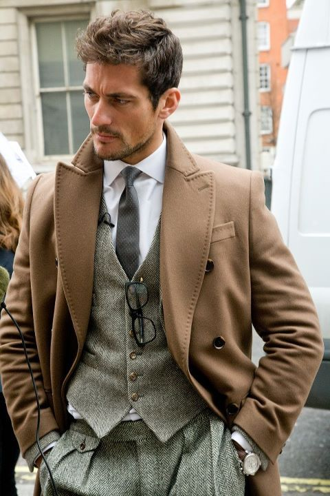 Great Look Camel Cashmere Men S Fashion Pinterest Mens