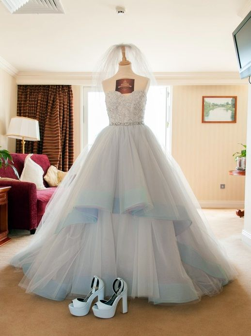Lazaro U2013 Sell My Wedding Dress Online | Sell My Wedding Dress Ireland | Buy  Designer