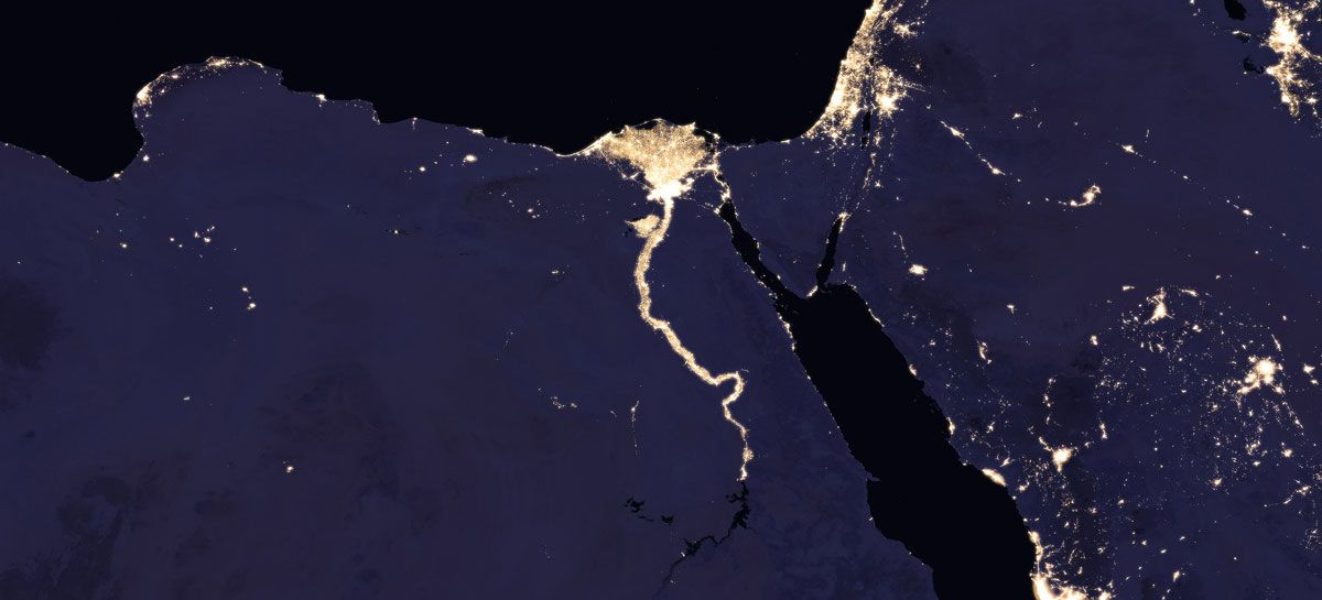 2016 nile nasa releases amazing new photos of the world at night 2016 nile nasa releases amazing new photos of the world at night gumiabroncs Choice Image