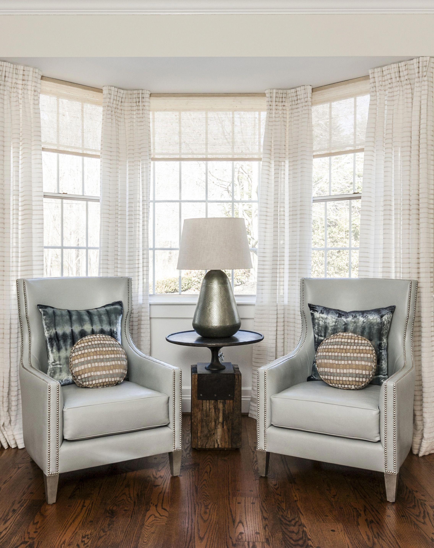 Leslie Hayes Interiors #lesliehayes #interior #decor #home ...