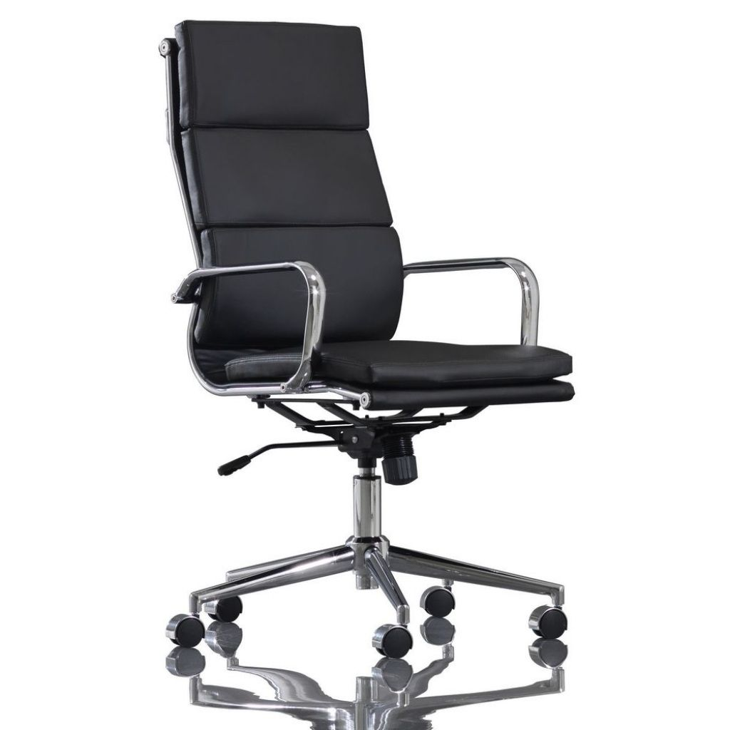 White Leather Office Chair Staples Ashley Furniture Home Check More At Http