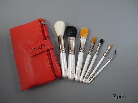 Benefit Makeup : Mac Cosmetics Outlet Benefit Makeup, Benefit Cosmetics, It Cosmetics Brushes,