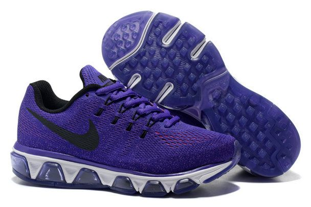 buy popular f983c 18b40 2018 Original WMNS Nike Air Max Tailwind 8 Violet Rose Red Popular Shoes, Red  Roses