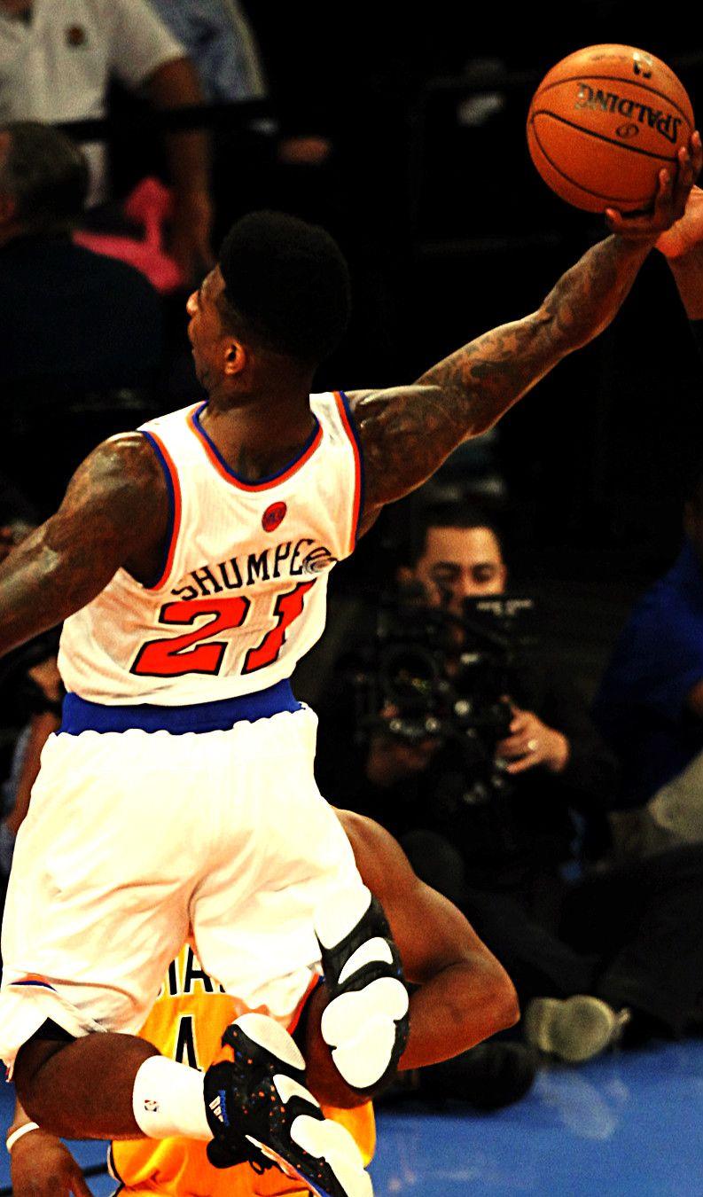 Nba Basketball New York Knicks: Nba, Basketball, Sports