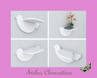 Atelier Clementtina