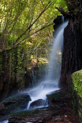 Pin De Juana Sampedro Irwin En Spain Mi España I Cascadas Paisajes De España Lugares Preciosos