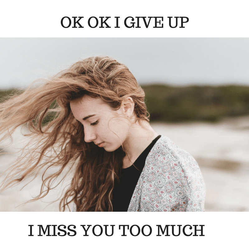 Pin By Nada Nada On Love Ly Quotes Missing You Quotes For Him I Miss You Quotes For Him I Miss You Quotes