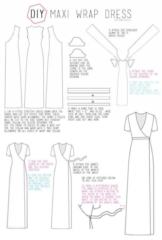 easy drape dress pattern » 4K Pictures | 4K Pictures [Full HQ Wallpaper]