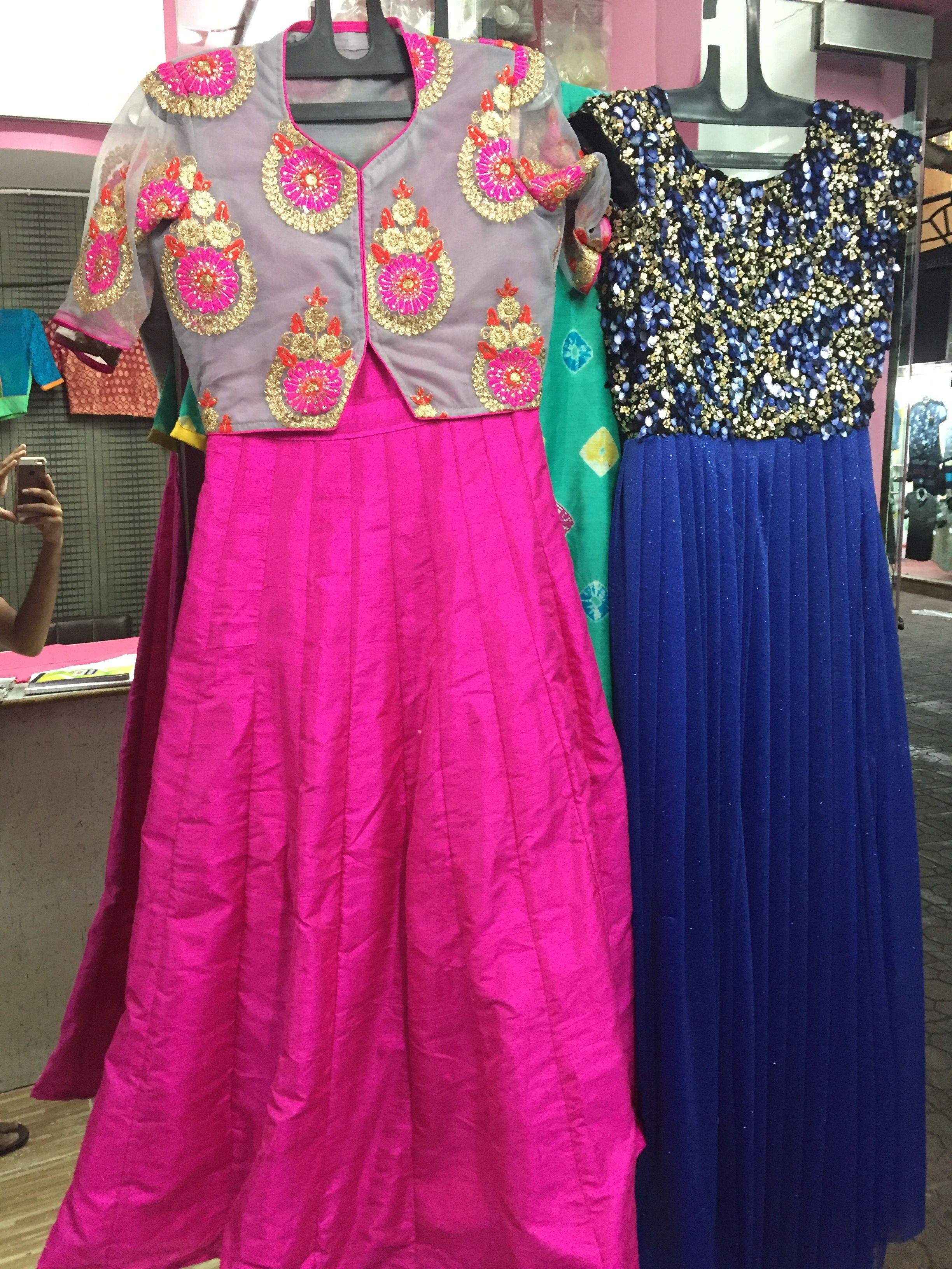 Fashion boutique in india 89