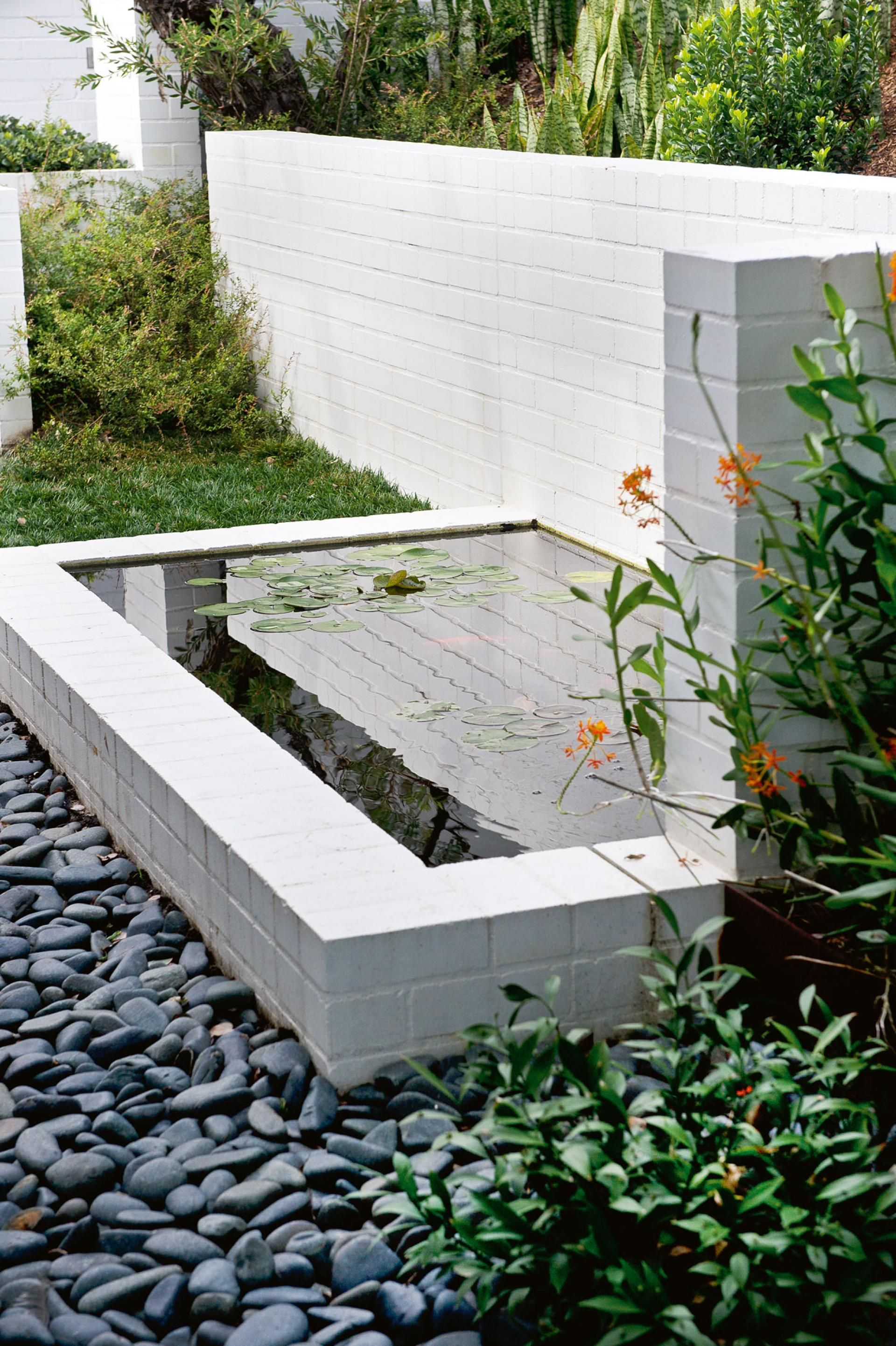 This Japanese Inspired Garden Is By Michael Cooke Of Michael Cook Garden  Design. See More Ideas From This Garden At Insideout.com.au.
