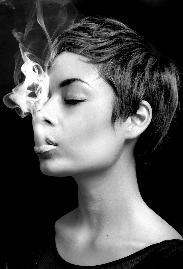 pinterest.com/fra411 #smoking - Francisca Tiemann: Foto