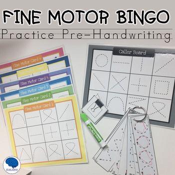 Fine Motor Skills To Practice In A Small Group With Your Preschoolers Preschooler Handwriting Activities Fine Motor Skills Activities Improve Your Handwriting